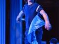 ADP_Finn dance1