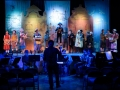 ADP_stage with orch